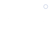 Interreg Greece-Cyprus logo